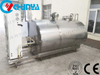 China Manufacturer Brlg Type Series Emulsion Vertically Cooling Tank for Milk