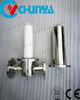 Wholesale Stainless Steel SS316L Gas Steam Oil Filter Housing Water Purifier Treatment Machine